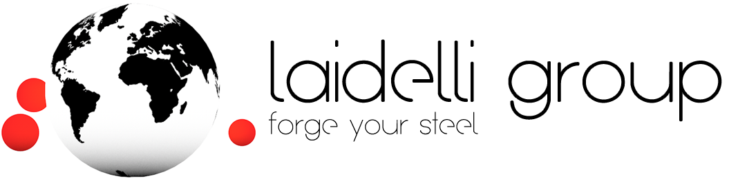 Laidelli Group - Forge your steel